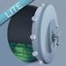 Budget! Lite (Expense Tracker)