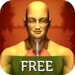 Universal Breathing - Pranayama Free