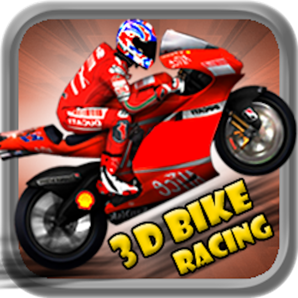 Car And Bike Racing Games More iOS App Reviews