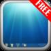 iRemoteWin Free - Remote Desktop Client for Windows