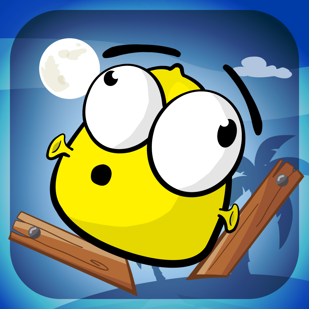 Smoody iOS
