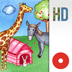 My Animals: Toddler's Seek & Find - An interactive activity book (HD)