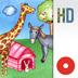My Animals: Toddler's Seek & Find - An interactive activity book (HD)