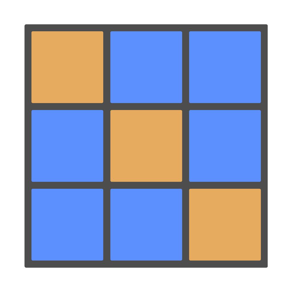 Inverter Tiles Free