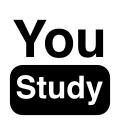 YouStudy-勉強をさせます!!