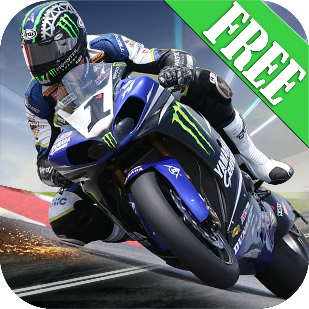 All Apps For Motor Gp Jar Found On General Play Total